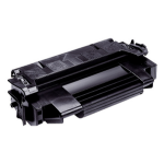 Initiative LZ1022 Laser toner Black laser toner & cartridge
