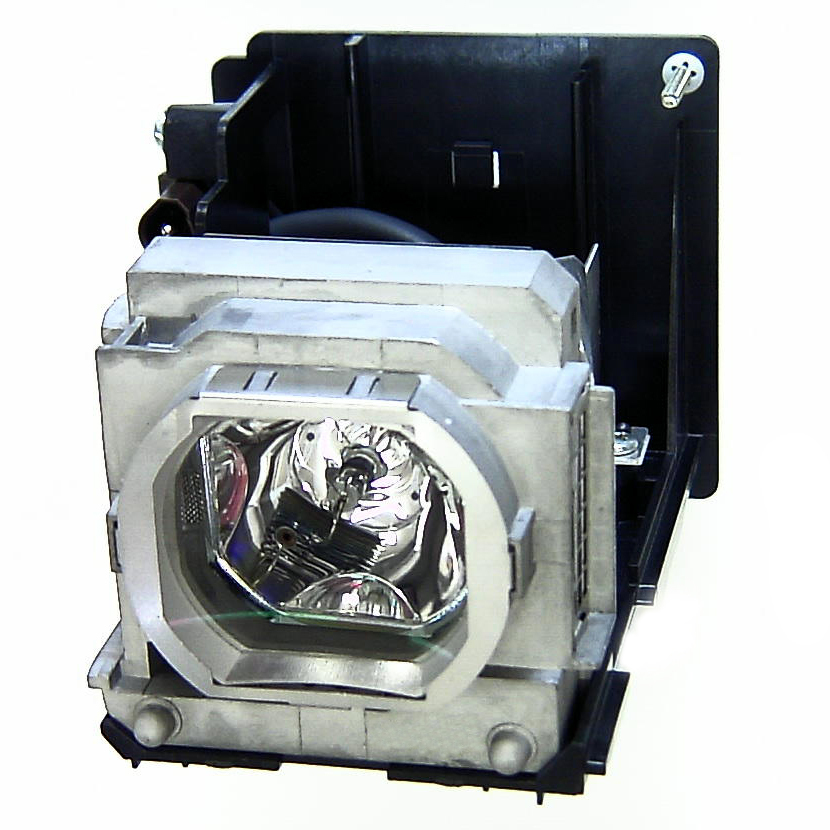 V7 Projector Lamp for selected projectors by MITSUBISHI,