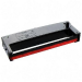 Epson C33S020484 (SJIC-18-K) Ink cartridge black, 33ml