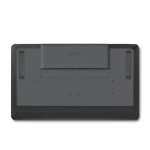 Wacom Cintiq Pro Engine 2.5 GHz 7th gen Intel® Core™ i5 16 GB 256 GB SSD