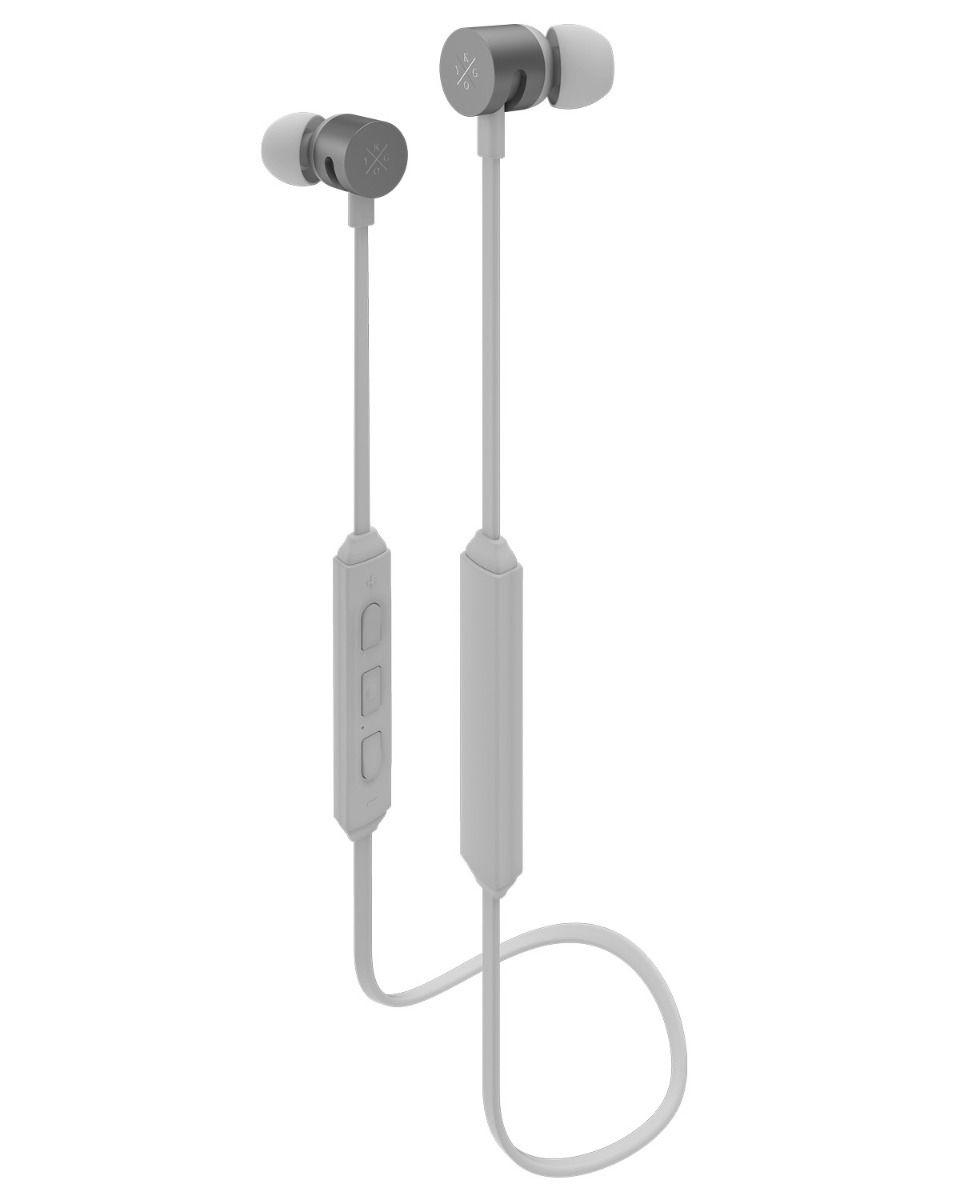 KygoLife E4/600 Earphones BT InEar W