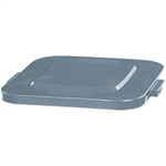 FSMISC LID FOR 3526 GREY 382211