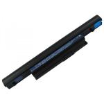Packard Bell BT.00605.052 rechargeable battery