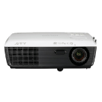 Ricoh Ricoh PJ X2340 Projector