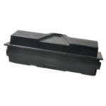 V7 Toner for select Kyocera printers - Replaces TK-130 V7-TK130-OV7