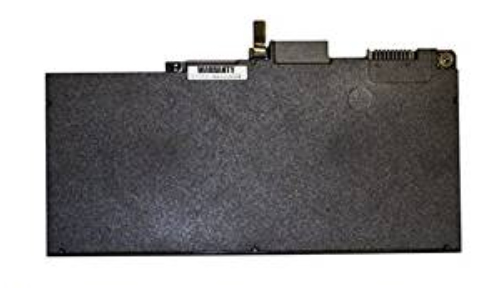 HP 3C 46WHr 4080mAh Battery