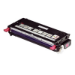 DELL K757K Laser cartridge 5000pages Magenta toner cartridge
