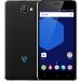 V7 Zyro 16GB - Black  - (SIM Free/Unlocked)