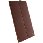 "Krusell 60467 12.9"" Folio Brown"