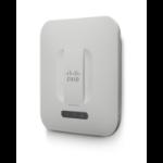 Cisco WAP551