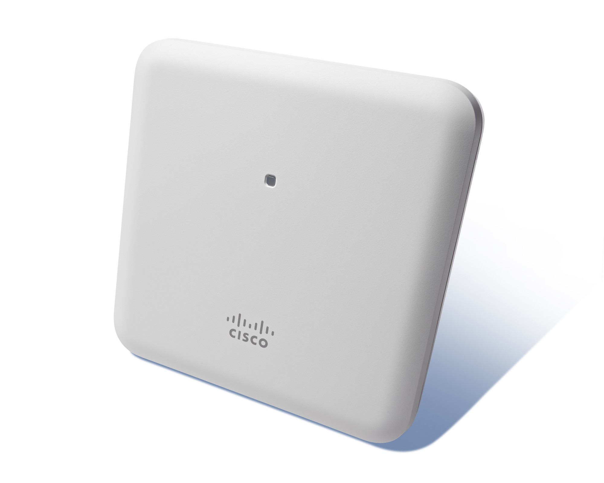 Cisco Aironet 1850 2000 Mbit/s Blanco