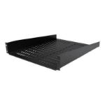 StarTech.com CABSHELF22V rack accessory Rack shelf