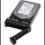 "DELL 400-ARLK internal solid state drive 2.5"" 480 GB SAS MLC"