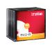 Imation 10 x DVD-R 4.7GB