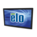 Elo Touch Solution 2440L