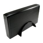 "NEWLINK External 3.5"" SATA Hard Drive, USB3, External Power"