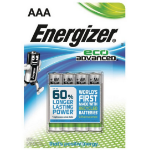 Energizer E300128100 Alkaline 1.5V non-rechargeable battery