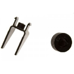 HP HEWLETT PACKARD  Belt Tensioner Kit