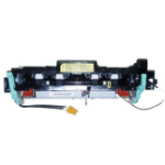 Samsung JC91-00945A Fuser kit