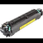 Epson 2124525 Fuser kit