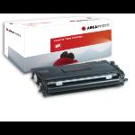 AgfaPhoto APTBTN2000HCE toner cartridge Black 1 pc(s)
