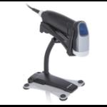 Opticon OPR3201 Draagbare streepjescodelezer 1D Laser Zwart