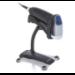 Opticon OPR3201 Lector de códigos de barras portátil 1D Laser Negro