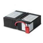 V7 RBC1TW1500V7 UPS battery Sealed Lead Acid (VRLA) 12 V 7 Ah
