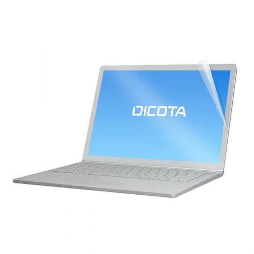 Dicota D70131 display privacy filters Frameless display privacy filter 31.2 cm (12.3