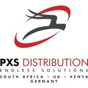 PXS Distribution