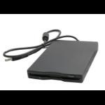 SYBA SY-USB-FDD Floppy Drive