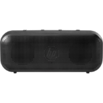 HP Bluetooth Speaker 400 Mono portable speaker Black