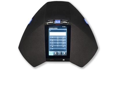 Avaya B189 IP conference phone