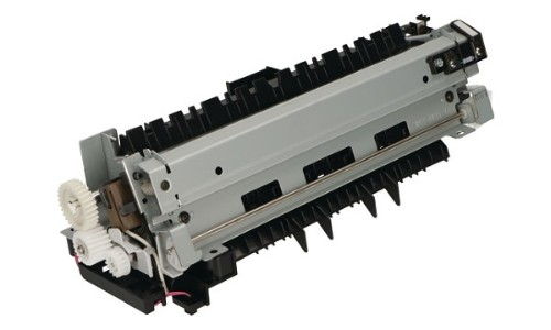 2-Power ALT2299A printer/scanner spare part Fuser fixing film