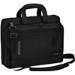 "Targus 16"" Revolution Checkpoint-Friendly Topload Case 16"" Briefcase Black"