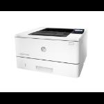 HP LaserJet M402dw C5F95A#B19