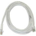 Microconnect Cat6 UTP - 5M PVC