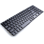 Origin Storage KB-35JP0 Keyboard notebook spare part