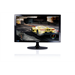 "Samsung S24D330H 24"" Full HD TN Black"