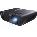 Viewsonic PJD5151 SVGA Projector 3300ANSI lumens DLP SVGA (800x600) Desktop Black
