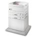 OKI C9000 Cabinet
