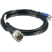 Trendnet LMR200 Reverse SMA - N-Type Cable cable coaxial 2 m