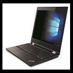 "Lenovo 4XJ0R02887 schermfilter 33,8 cm (13.3"") Randloze privacyfilter voor schermen"