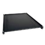 Tripp Lite SRSHELF4PHD SmartRack Heavy-Duty Fixed Shelf (250 lbs / 113.4 kgs capacity; 26 in/660 mm depth)
