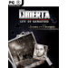 Nexway City of Gangsters - Damsel in Distress DLC PC Omerta - City of Gangsters Español