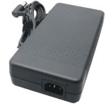 Fujitsu FUJ:CP500562-XX Indoor Grey