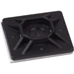 Lexmark MFD-BASE W/ WHEELS/ C74X,X74X