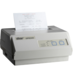 Star Micronics DP8340FD 406 x 203DPI dot matrix printer