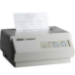 Star Micronics DP8340FD impresora de matriz de punto 406 x 203 DPI