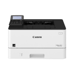Canon imageCLASS LBP226dw 600 x 600 DPI A4 Wi-Fi